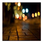 Blur Wallpaper Changer icon