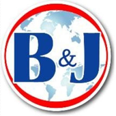 B&J English 어학원 icon