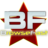 BrowseFast icon