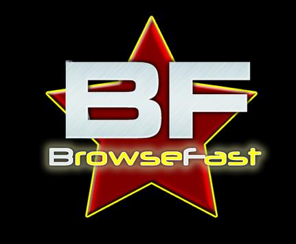 BrowseFast poster