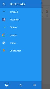 Browser 20 18 screenshot 3