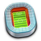 Brazil World Cup Madness icon