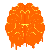 Brain Melting Quiz icon