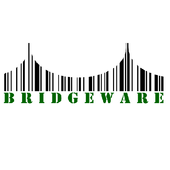 BridgeWare icon