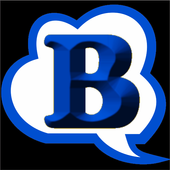 Briefchat icon
