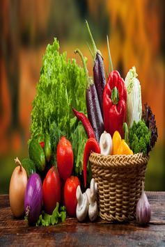 Bruschetta Recipes apk screenshot