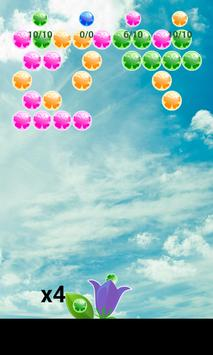 Bubble Match apk screenshot
