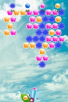 Bubble Shooter screenshot 3