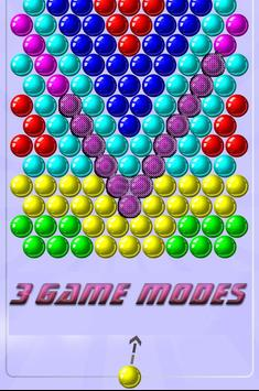 Bubbles Shooter v3 screenshot 10