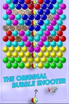 Bubbles Shooter v3 screenshot 3