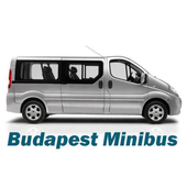 Budapest Airport Transfer icon