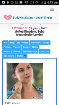 Where To Meet Online Dating