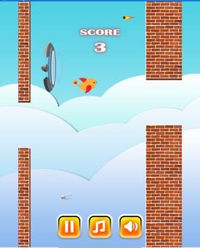 Burung Menangis screenshot 1