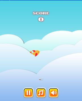 Burung Menangis screenshot 2