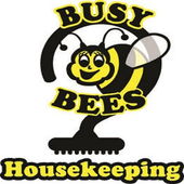 Busybees Housekeeping icon