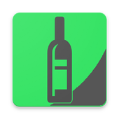 Бутылочка, что пить? icon