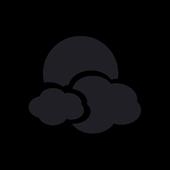 Buzzler icon