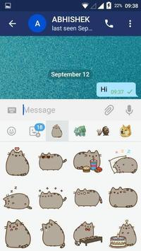 Chat India : The Indian Messenger apk screenshot