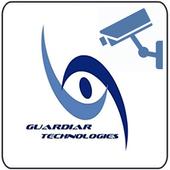 CCTV Camera systems Sri lanka icon