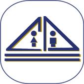 CBA Tulancingo icon