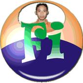 CBT Fathir icon