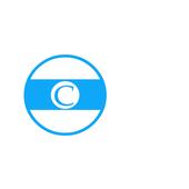 CDC Bubble icon