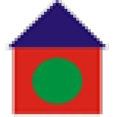 CH E-Class Lite icon