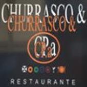 CHURRASCO & Cpa icon