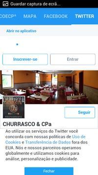 CHURRASCO & Cpa screenshot 3