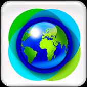 CJ Browser icon