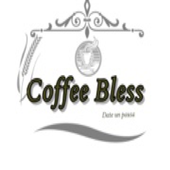 COFFEE BLESS icon