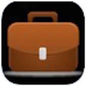 CL Direct Jobs App icon