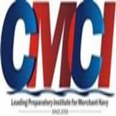 CMCI icon