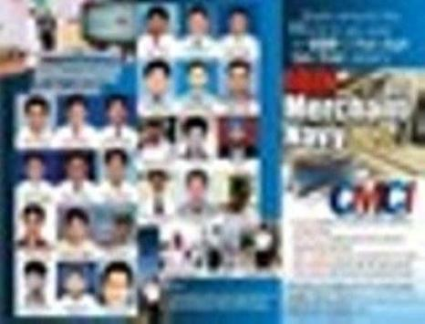 CMCI poster