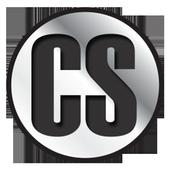 CS Auto Electrical Parts UK icon