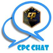 CPC CHAT icon