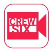 CREWSIX icon