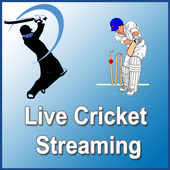 CRICKET BUDDY LIVE STREAMING icon