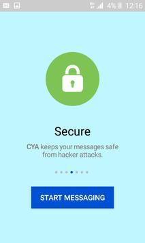 Whatschat App Messenger 2020 screenshot 7