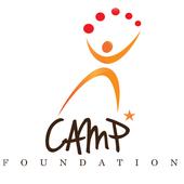 Camp Foundation icon
