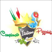Campionato Italiano Pizzaioli icon