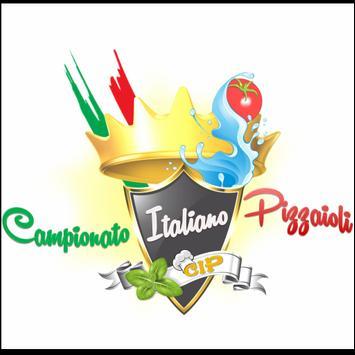 Campionato Italiano Pizzaioli screenshot 7