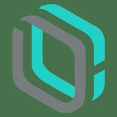 Canva Designer icon