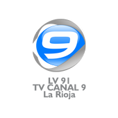 Canal 9 icon