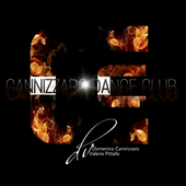 Cannizzaro Professional icon