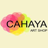 Cahaya Artshop icon