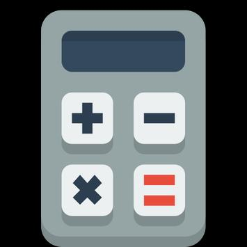Calculadora troll screenshot 1