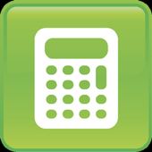 Calculator_Functions icon