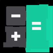 Calculator Advance icon
