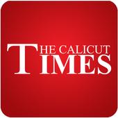 Calicut Times News icon